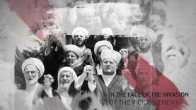 shia muslim-2018-10-24-13h22m58s218