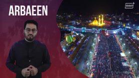 shia muslim-2019-12-17-15h32m02s301