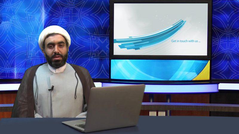 Home - Islamic Media Center