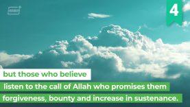 shia muslim-2020-02-19-10h45m47s035