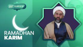 shia-muslim-2020-04-25-00h24m46s588