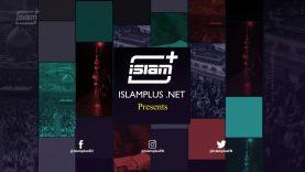 shia-muslim-2020-09-05-11h25m45s180