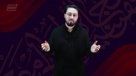 shia-muslim-2020-09-05-11h26m23s634
